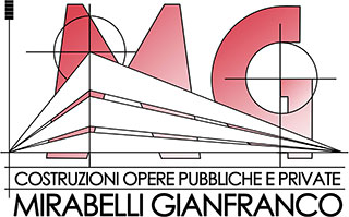 Impresa Mirabelli Gianfranco